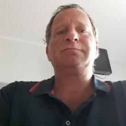 Foto von MarcusRiege, Mann 50 Jahre alt, aus Bremen Bremen