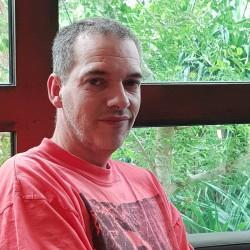 Foto von Frank45, Mann 45 Jahre alt, aus Titisee-Neustadt Baden-Württemberg