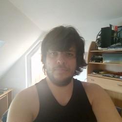Foto von Marvin870, Mann 32 Jahre alt, aus Halle Sachsen-Anhalt